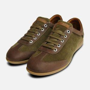 Panama Jack Norwell Shoes